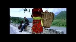 A KANCHI by BIJAYA LAMA || latest nepali song 2014 ||  official video