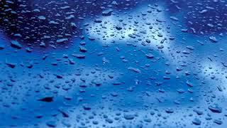 Eurythmics   Here Comes The Rain Again remixed version