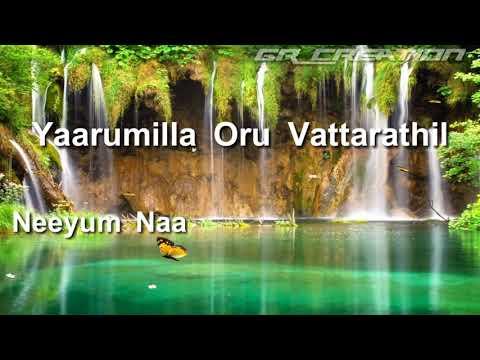 tamil WhatsApp status || chittu parakuthu song