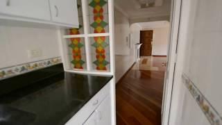 VENDO - Apartamento en Santa Barbara 90m2 $330 millones