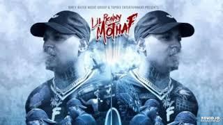 Lil Ronny Mothaf Drip Drip.mp3