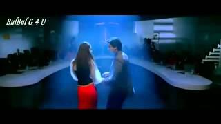 Ishq Junoon Deewangi Rahat Fateh Ali Khan Full HD Video Song tanveer.flv