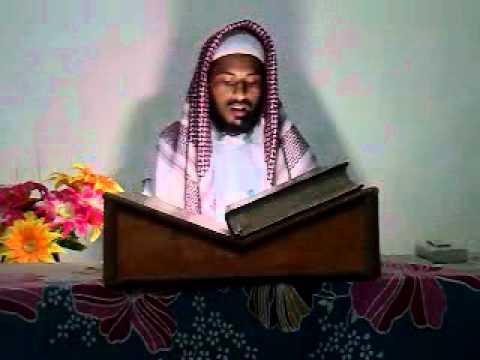 nat pak samne seerate mustufa qari shifaulhaq