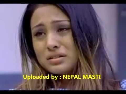 Download Swarthi Raichhyau sanu Sad Modern Song by   Anju Panta