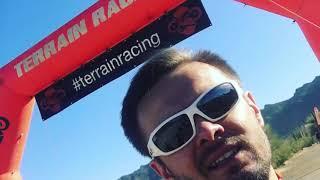 Terrain Race Tucson 2018