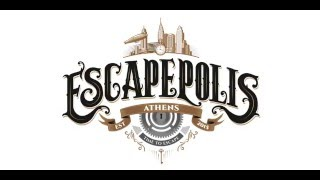 Download Escapepolis city build MP3 song and Music Video