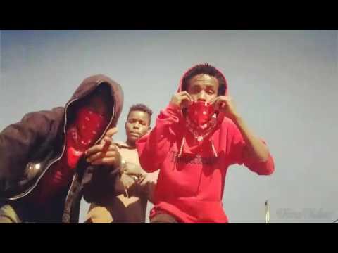New ethio hip hop by Negese Godana ewnetegna #
