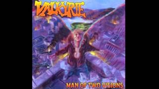 Valkyrie - Apocalypse Unsealed