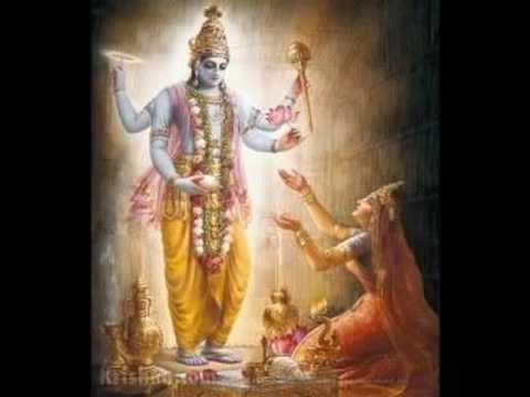 Клип Namaste - Govindam