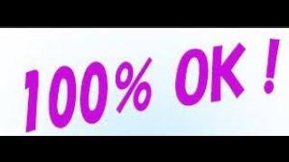 Itel it5600 flash file without password etiketli videolar - VideoBring