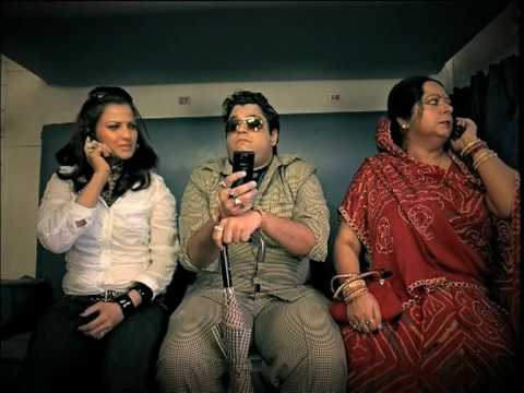 Karbonn Mobiles Tamil Ad