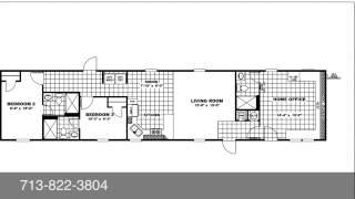 Storage building plans 16x40 pdf plans download for 16x40 floor plans