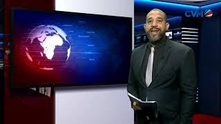 Watch CVM TV Live: News Entertainment Business & Sports