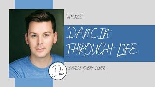 Davide Lovera - Dancing Through Life - Wicked