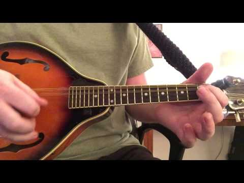 Mandolin mandolin tabs greensleeves : vande mataram guitar tabs Tags : vande mataram guitar tabs ...