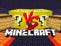 Minecraft: LUCKY BLOCK CHALLENGE | Switching Loot