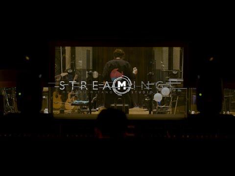宮野真守「MAMORU MIYANO STUDIO LIVE ~STREAMING!~」LIVE Blu-ray & DVD トレーラー