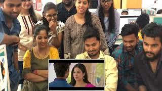 Dhadak Trailer Reaction   Janhvi & Ishaan   Shashank Khaitan   Karan Johar