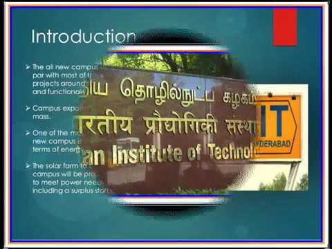 Top Best IIT Engineering Colleges in india