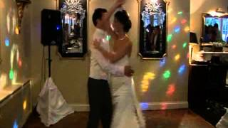 First Wedding Dance - Can