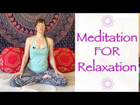 meditation-for-relaxation-and-stress-relief-|-with-jen-hilman