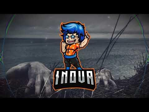 Inova - Destruction