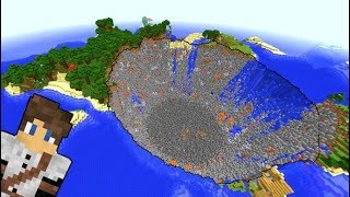 A Valaha Készült Legdurvább TNT-k!!! *Minecraft Börtön, Sajt TNT*