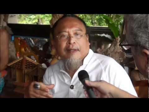 Download Ratu Bagus : shaking to ectasy