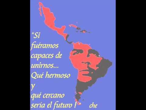 Los Guaraguaos - No Basta Rezar