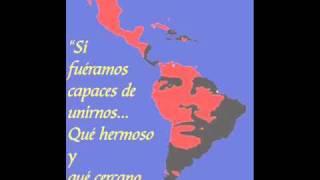 Los Guaraguaos -