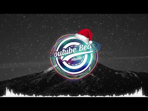 Imagine Dragons -  Whatever It Takes (Chiselm Trap Remix)
