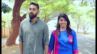 Malare - New Tamil Video Song 2018