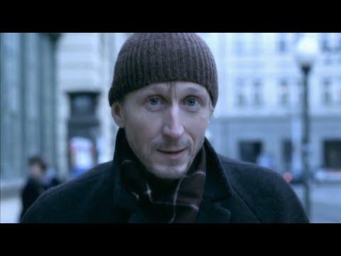 Most (2013 Short Film)