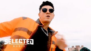 La Cama - Yubeili x Selected Music (Video Oficial)