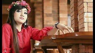 Jihan Audy SAYANG 3 Live Konser KOPLO Terbaru JYLO MANISE