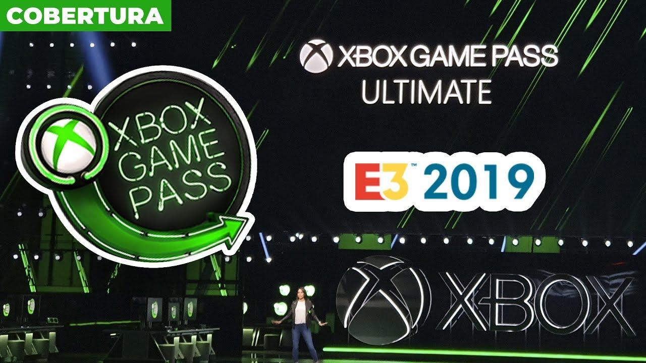 Cómo funciona Xbox Game Pass Ultimate? Te lo explicamos