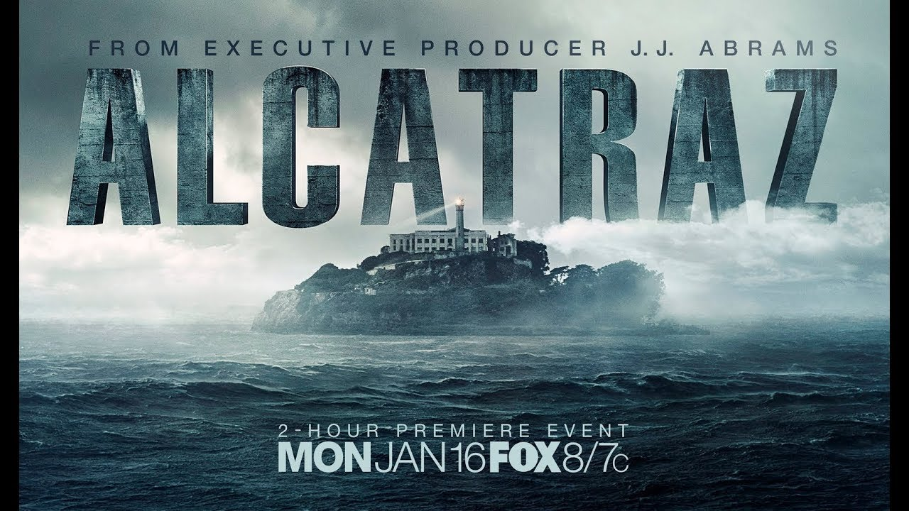 Download Alcatraz Full Movie | Latest Movie 2020 Hollywood Dubbed