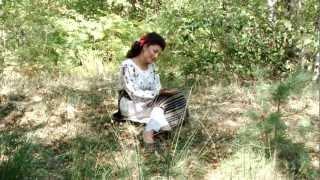 Elena Coarda- Fir-ati ai dracu dusmani (Official Video)NOU