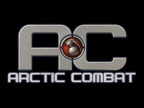 (gameplay num. 1) de artic combat con mi hermano Videos De Viajes