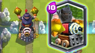 ULTIMATE Clash Royale Funny Moments,Montage,Fails and Wins Compilation|CLASH ROYALE FUNNY VIDEOS#155