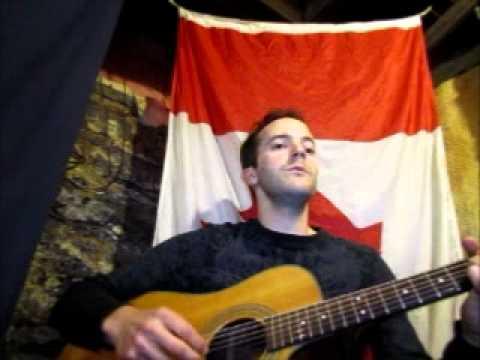 365 Days of Music - Day 15 - Sad Songs - Jim Schaming - Original