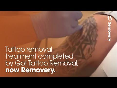 Bodyshockers nips tucks and tattoos s03e06 x rated tatt for X rated tattoos