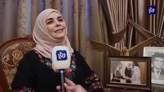 المفرق.. احتفالات بمناسبة عيد استقلال الأردن الرابع والسبعين | 26-05-2020