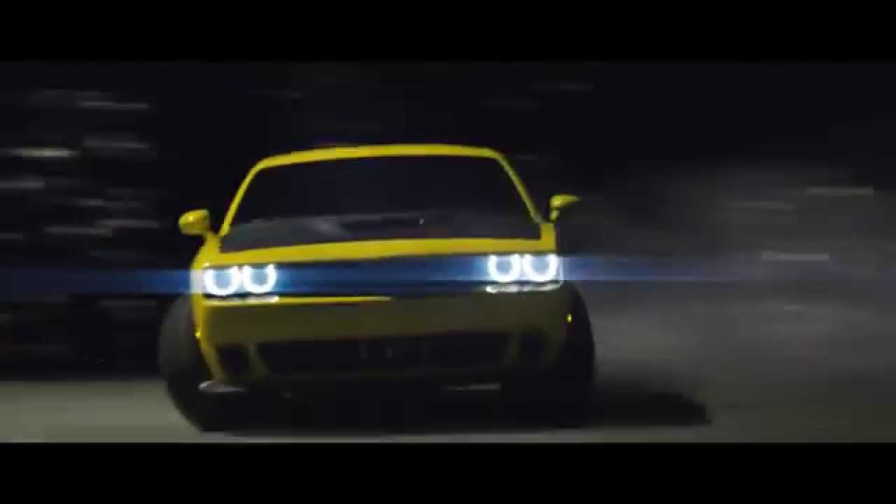 Pennzoil Airlift Drift Youtube