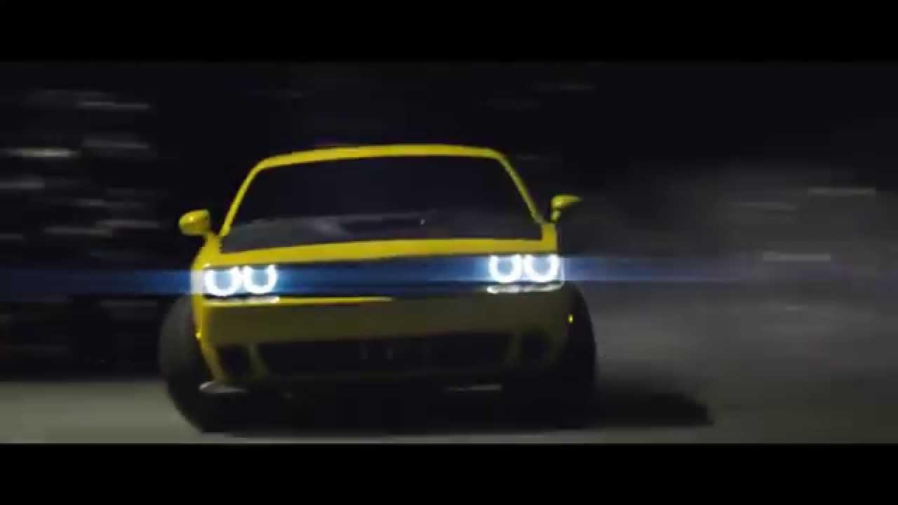 1080p Muscle Car Wallpaper Pennzoil Airlift Drift Youtube