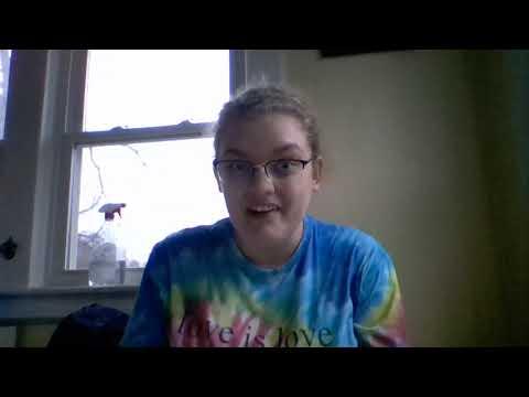 vlog-#3