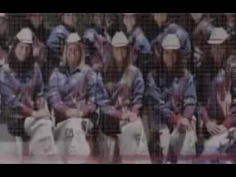 Trailer do filme Arena dos Sonhos 2