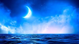 Sleep Music 24/7, Calm Music, Sleeping Music for Deep Sleeping, Yoga, Study Music, Sleep Meditation