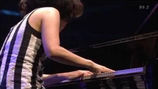 Hiromi - Viva! Vegas_Daytime In Las Vegas-The Gambler (Tokyo, 2009)