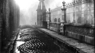 Sebastian Larsson - This Empty Castle